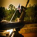 Fighting For Freedom by Jon Cody