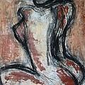 Figure 4 - Nudes Gallery by Carmen Tyrrell
