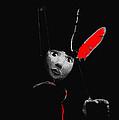 Film Homage Walt Disney's Animators Pinocchio 1940 Aberdeen South Dakota 1964-2008 by David Lee Guss
