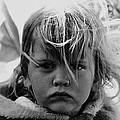 Film Noir Jean Simmons Robert Mitchum Rko Angel Face 1953 Demolition Derby Tucson Arizona 1968 by David Lee Guss