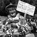 Film Noir Robert Siodmak  George Sanders Strange Affair Of Uncle Harry Clown Tucson Arizona by David Lee Guss
