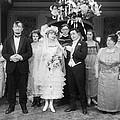 Film Still: By Golly, 1920 by Granger