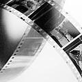 Film Strip by Tommytechno Sweden