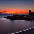 Final Light by Jeff Folger