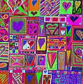 find U'r love found v5 by Kenneth James