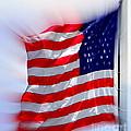 Fine Art America Proud by Kimberly Dawn Hendley