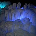 Finger Ice by Susan Herber