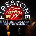 Firestone Walker Brewing Company by Kelly Awad