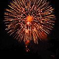 Fireworks 2014  13 by Wesley Farnsworth
