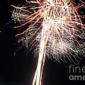 Fireworks 45 by Cassie Marie Photography