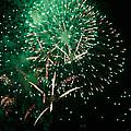 10223 Alstervergnuegen Fireworks 2013 by Colin Hunt