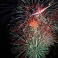 Fireworks6504 by Gary Gingrich Galleries