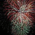 Fireworks6506 by Gary Gingrich Galleries