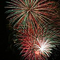 Fireworks6509 by Gary Gingrich Galleries