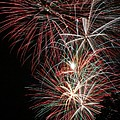 Fireworks6518 by Gary Gingrich Galleries