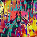First Impressions by Tim Allen