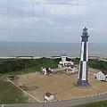 First State Landing  Lighthouse by Sonali Gangane