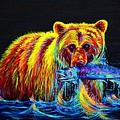 Fishing  by IAMJNICOLE JanuaryLifeBrand