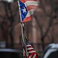Flags by Robert Ullmann