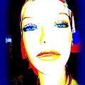 Flawless Face by Ed Weidman
