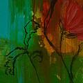 Fleur by Robin Maria Pedrero