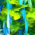 Float 4 Excerpt by Angelina Tamez