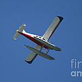 Float Plane  by Tap On Photo