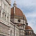 Florence by Jeni Harris