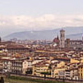 Florence by Natalie Rotman Cote