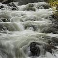Waterflow by Bill Sherrell