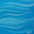 Flow2 by Sonali Kukreja