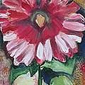 Flowery Days 11 by Sheila Diemert