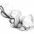 Fluidity No. 2 by Andrew Giovinazzo