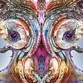 Fomorii Incubator Remix by Otto Rapp