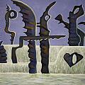 Fonts by Vitor Fernandes VIFER