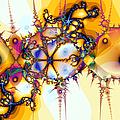 fooZos by Kiki Art