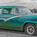 Ford Fairlane  7d05219 by Guy Whiteley