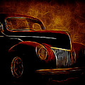 Ford Glow by Steve McKinzie