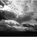 Foreboding by Glenn McCarthy Art and Photography