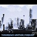 Forecast by John Malone