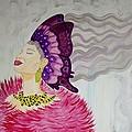 Forever Evolving by Aliya Michelle
