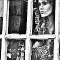 Forlorn by Jean Goodwin Brooks