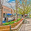 Fort Collins by Baywest Imaging