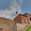 Fort Washington Park - 12127 by DC Photographer