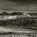 Fort Williams by Michael Kirk