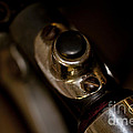 Forward Controls 1947 G Servi Car by Wilma  Birdwell