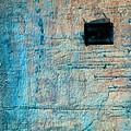 Foundation Eight by Bob Orsillo