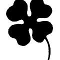 Four-leaf Clover by Granger