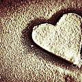 Imprint On My Heart by Gillian Singleton