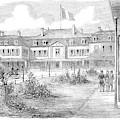 France Hotel Brighton by Granger